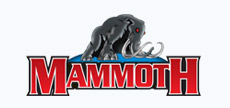 Mammoth Nutrition