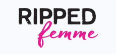Ripped Femme