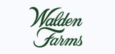 Walden Farm's